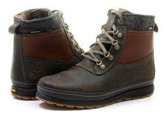 bb62f9d071 16 vzrušujúcich obrázkov z nástenky Zimní výprodej u Office Shoes ...