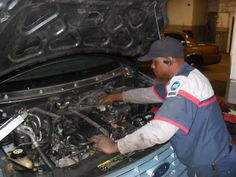 #Autoservices, #Automotiveservices