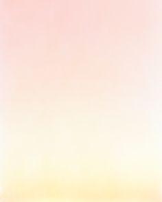 Photographer | Ann Woo. Sunset, Orange.