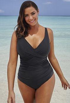 c0d2f0402d 17 Best bathing suit images