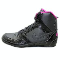 finest selection 24fa1 2dec5 Nike Greco Mid-Womens