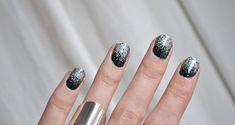 Top 10 Idei extraordinare Nail Art DIY Crăciun