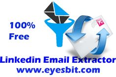 #email harvester #software has come up with its state of art #solutions through which you can create a highly  business email ids  from th  Gmail, facebook,outlook different type of web portal. http://eyesbit.com/order-email-extractor