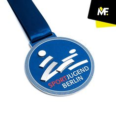 Sport medal for children event Sports Medals, Olympic Medals, Marathon, Awards, Children, Infants, Kids, Marathons, Big Kids