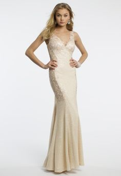 Your one-stop boutique to all things chic in prom dresses, homecoming dresses, and wedding dresses!Price - $289.99-FkAl8GZl