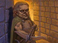 Mano, porque na série ele não é tão feio?Tyrion Game Of Thrones Artwork, Game Of Thrones Books, Game Of Thrones Series, Game Of Thronrs, Tyrion Lannister Book, Game Of Thrones History, A Clash Of Kings, Hand Of The King, A Dance With Dragons