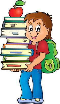 Weekly_school_timetable_theme_3 [преобразованный].png