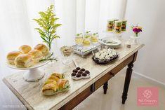 Brunch para o dia das mães sugestão de decoração, receitas e todos os truques para fazer algo charmoso e bacana nesta data.