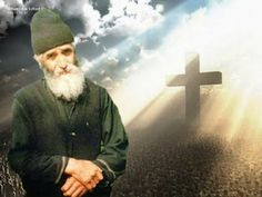 Converstion with St. Paisios about his illness : cancer Christian Faith, Greece, Saints, Religion, Cancer, Photo And Video, World, Youtube, Prayer