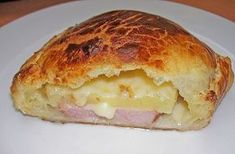 Kassler in Blätterteig mit Käse, ein schönes Rezept aus der Kategorie Schwein. Bewertungen: 39. Durchschnitt: Ø 4,4.