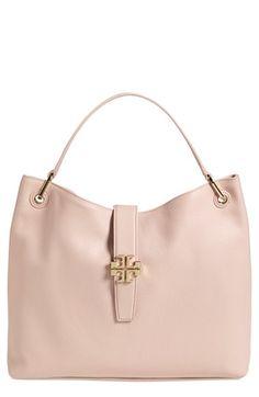 Tory Burch adorable handbag on sale