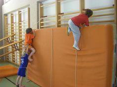 bewegungslandschaft kindergarten - Google-haku
