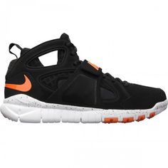 buy popular 546b1 f5d6d  Browns  NIKE Limited Edition Huarache Free Shield Shoes