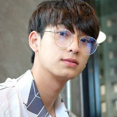 Thai Tea, Cute Gay Couples, Thai Drama, Favorite Person, Actors & Actresses, Thailand, Idol, Boyfriend, Handsome