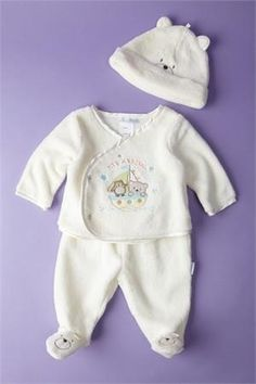 cute baby cloth