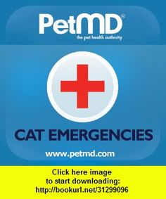 Cat First Aid, iphone, ipad, ipod touch, itouch, itunes, appstore, torrent, downloads, rapidshare, megaupload, fileserve