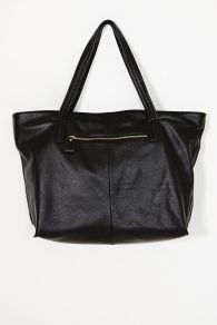 Accessories at Nasty Gal - Handbags, Jewelry, & More