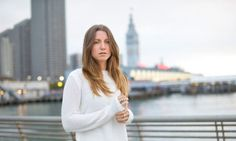 I Was 26 And Healthy. Here's How A Routine Dentist Visit Saved My Life - mindbodygreen.com
