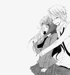 black and white manga | Tumblr
