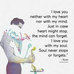 unconditional love To even think about depriving a parent of their child is soul murder. I Love You Quotes, Romantic Love Quotes, Love Yourself Quotes, Quotes For Him, Quote Girl, Diabolik, Couple Quotes, In My Feelings, Beautiful Words