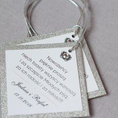 Brokat, Communion, Certificate, Arrow Necklace, Wedding Day, Weddings, Quotes, Crafts, Alcohol
