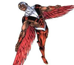 Falcon Marvel Comics | Marvel Comics Falcon