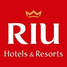 RIU Hotel & Resort, Guanacaste, Costa Rica.