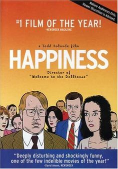 Movies Playing, All Movies, Movies Online, Movie Tv, Movie Cast, Roy Cohn, Streaming Vf, Streaming Movies, Downton Abbey