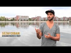 Knowledge - The Urban Skills Dictionary - YouTube