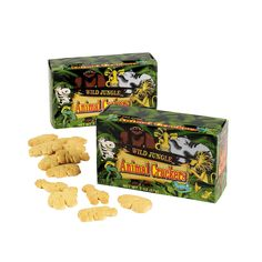 Wild+Jungle™+Animal+Crackers+-+OrientalTrading.com http://www.orientaltrading.com/wild-jungle-animal-crackers-a2-_K1888.fltr?prodCatId=551135+1260