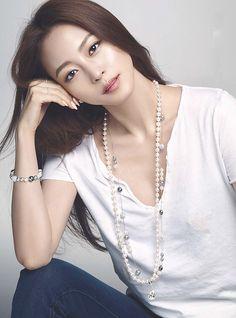 Han Yeseul