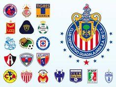 logos de futebol - Pesquisa Google