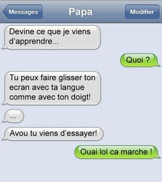 Ptn ça me dégoûte 😂😂😂 Message Iphone, Are You Serious, Messages, Just Me, I Laughed, Funny Jokes, Haha, Dean, Funny Pictures