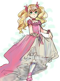 Lizzy sketch because i was in the mood to draw puffy dresses Black Butler Cosplay, Black Butler Ciel, Black Butler Kuroshitsuji, Black Butler Elizabeth, Lady Elizabeth, Ciel Phantomhive, Elizabeth Midford, Fate Stay Night Series, Puffy Dresses