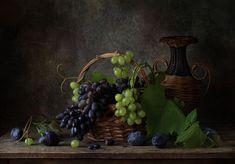 photo: *** | photographer: Galina Ryabikova | WWW.PHOTODOM.COM