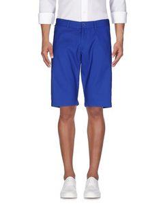 PEAK PERFORMANCE Shorts. #peakperformance #cloth #top #pant #coat #jacket #short #beachwear