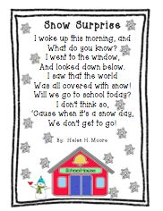 M e r r y C h r i s t m a s I have posted three FREE poems for Christmas on my … – Hanukkah First Grade Poems, Teaching First Grade, Preschool Poems, Kids Poems, Preschool Crafts, Kids Crafts, December Poems, January, Kindergarten Poetry
