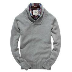 cheap Ralph Lauren Men Sweaters PORLSWTM0325