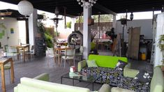 Citrus Surf Cafe, Corralejo - Restaurant Reviews, Phone Number & Photos - TripAdvisor
