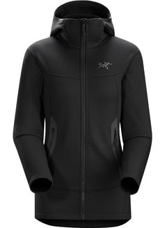 056560ec ARC'TERYX is a high performance outdoor equipment company known for leading  innovations in climbing, skiing and alpine technologies