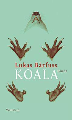Deutscher Buchpreis Die Longlist 2014