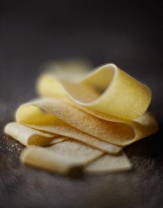 Noel Barnhurst - Photographer - Still Life: Pasta