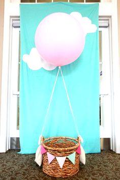 (Notitle) New baby shower nena recuerdos 32 ideas babyshower baby 785526359986205159 Ne .New baby shower nena recuerdos 32 ideas babyshower baby 785526359986205159 New baby shower nena recuerdos 32 ideas babyshower baby Super balloon Baby Shower Balloons, Baby Shower Parties, Baby Shower Gifts, Baby Party, Shower Party, Shower Cake, Helium Filled Balloons, Giant Balloons, Foil Balloons