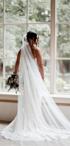 Browse our large selection of elegant wedding dresses, vintage and lace wedding dresses, find the perfect wedding dresses for your wedding. Perfect design and high quality will make you the happiest and most beautiful bride in the world. Long Wedding Dresses, Elegant Wedding Dress, Perfect Wedding Dress, One Shoulder Wedding Dress, Lace Wedding, Wedding Dress Necklace, Beaded Chiffon, How To Make Shoes, Dress Backs