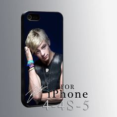 ROSS LYNCH, iPhone case, iPhone 4/4s/5/5s/5c case, Samsung Galaxy s4/s5 case, Samsung Case