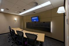 Conference / Meeting Room