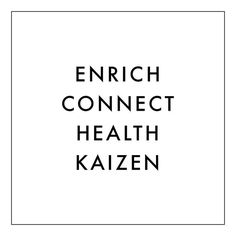 My four words for 2016 blog post is up now on  www.uneamourette.com! Go read about why I've chosen these words and why you should choose your Three Words on the blog (link in profile)  #ontheblog #blogger #enrich #connect #health #kaizen #3words #threewords #2016