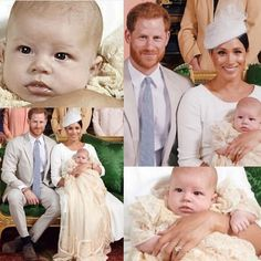 Such a happy gorgeous… Megan Markle Prince Harry, Prince Harry Et Meghan, Prince William And Harry, Princess Meghan, Prince And Princess, Meghan Markle, English Royal Family, British Royal Families, Kate And Meghan