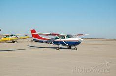 Mistério envolve o acidente de uma aeronave Cessna Skyhawk da cidade de Ann Arbor (EUA), que ocorreu 60 km ao leste de Marathon (Canadá).