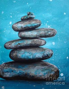 art in balance - counter balance